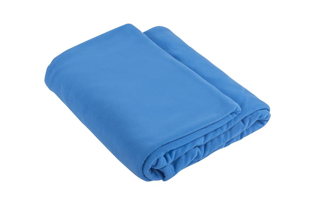 Fire Resistant Fleece Blanket Fire Resistant Bedding