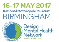 FASTASLEEP product range featured at stand 118 for Design in Mental Health 2017